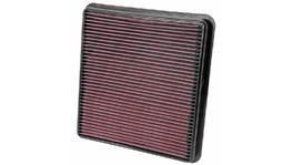 K&N Hi-Flow Performance Air Filter 33-2387
