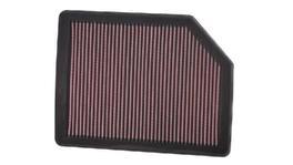 K&N Hi-Flow Performance Air Filter 33-2389