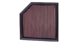 K&N Hi-Flow Performance Air Filter 33-2400