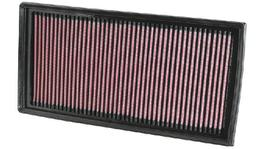 K&N Hi-Flow Performance Air Filter 33-2405