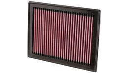 K&N Hi-Flow Performance Air Filter 33-2409