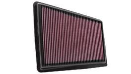 K&N Hi-Flow Performance Air Filter 33-2426