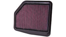 K&N Hi-Flow Performance Air Filter 33-2429