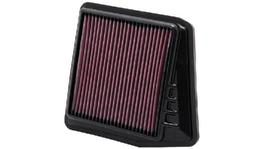K&N Hi-Flow Performance Air Filter 33-2430
