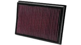 K&N Hi-Flow Performance Air Filter 33-2438