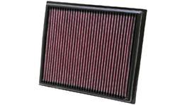 K&N Hi-Flow Performance Air Filter 33-2453