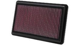 K&N Hi-Flow Performance Air Filter 33-2454