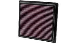 K&N Hi-Flow Performance Air Filter 33-2457
