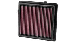 K&N Hi-Flow Performance Air Filter 33-2464