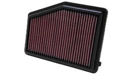 K&N Hi-Flow Performance Air Filter 33-2468