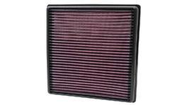 K&N Hi-Flow Performance Air Filter 33-2470