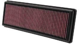 K&N Hi-Flow Performance Air Filter 33-2471