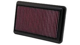 K&N Hi-Flow Performance Air Filter 33-2473