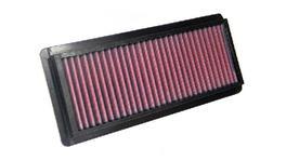 K&N Hi-Flow Performance Air Filter 33-2626