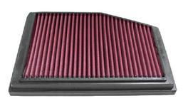 K&N Hi-Flow Performance Air Filter 33-2773