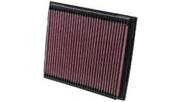 K&N Hi-Flow Performance Air Filter 33-2788