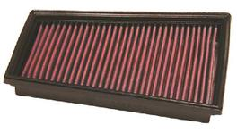 K&N Hi-Flow Performance Air Filter 33-2849