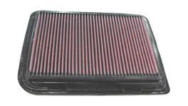 K&N Hi-Flow Performance Air Filter 33-2852