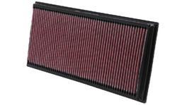 K&N Hi-Flow Performance Air Filter 33-2857