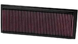 K&N Hi-Flow Performance Air Filter 33-2865