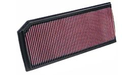 K&N Hi-Flow Performance Air Filter 33-2888
