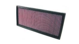 K&N Hi-Flow Performance Air Filter 33-2915