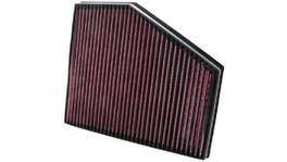 K&N Hi-Flow Performance Air Filter 33-2943