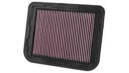 K&N Hi-Flow Performance Air Filter 33-2950