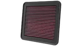 K&N Hi-Flow Performance Air Filter 33-2951