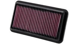 K&N Hi-Flow Performance Air Filter 33-2954