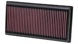 K&N Hi-Flow Performance Air Filter 33-2981
