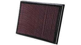 K&N Hi-Flow Performance Air Filter 33-2983