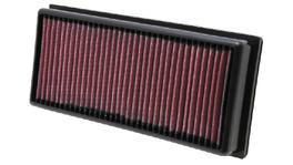 K&N Hi-Flow Performance Air Filter 33-2988