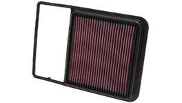 K&N Hi-Flow Performance Air Filter 33-2989