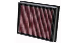 K&N Hi-Flow Performance Air Filter 33-2992
