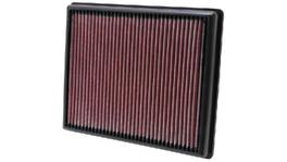 K&N Hi-Flow Performance Air Filter 33-2997
