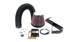 K&N 57-0011 57i Induction Kit fits VW Mk2 GTI 1.8L