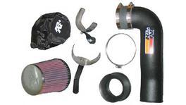 K&N 57-0567 57i Induction Kit fits Alfa Romeo 156 2.0L 2002-06