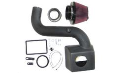 K&N 57I-2503 57i Induction Kit fits Ford Focus XR5 2.5L 2005-11