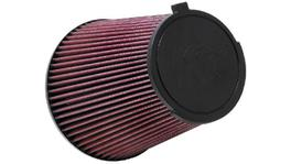 K&N Hi-Flow Performance Air Filter E-1993