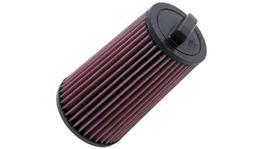 K&N Hi-Flow Performance Air Filter E-2011