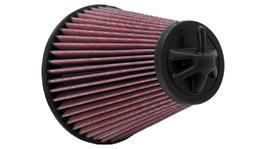 K&N Hi-Flow Performance Air Filter E-2435