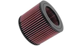 K&N Hi-Flow Performance Air Filter E-2443