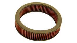 K&N Hi-Flow Performance Air Filter E-2760