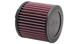 K&N Hi-Flow Performance Air Filter E-2997