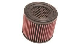 K&N Hi-Flow Performance Air Filter E-9267