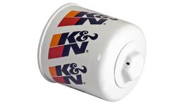 K&N Oil Filter - Racing HP-1004