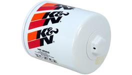 K&N Oil Filter - Racing HP-2003