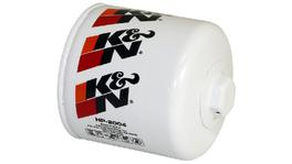 K&N Oil Filter - Racing HP-2004
