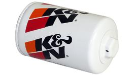 K&N Oil Filter - Racing HP-2005